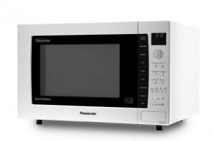 Panasonic NN-CT870W