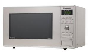 Panasonic NN-GD371SBPQ