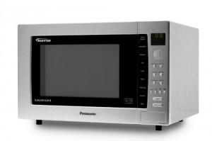 Panasonic NN-CT890S