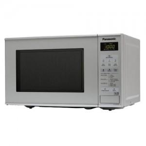 Panasonic NN-E281MMBPQ