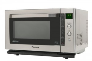 Panasonic NN-CF778SBPQ