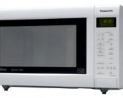 Panasonic NN-CT552WBPQ