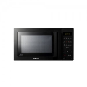 Samsung CE107VB