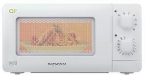 Daewoo QT1
