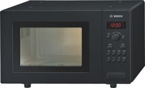 Bosch HMT75M461B