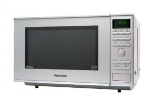 Panasonic NN-CF760M