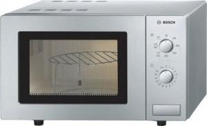 Bosch HMT72G450B