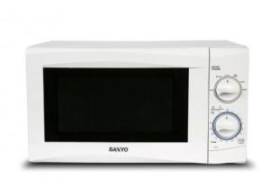 Sanyo EM-S105AW