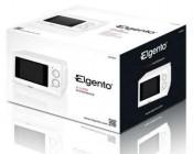 Elgento E24001