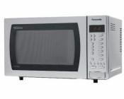 Panasonic NN-CT579SBPQ