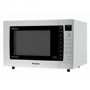 Panasonic NN-CT880MBPQ