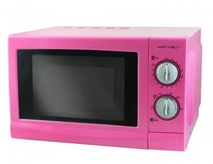 Emerio Pink