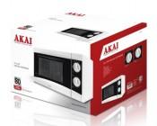 Akai A24001